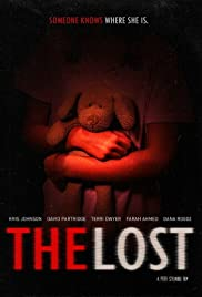 Watch Movie The Lost