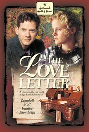 The Love Letter openload watch