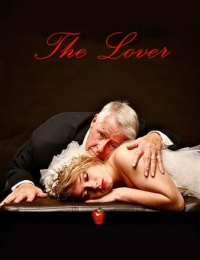 Watch HD Movie The Lover