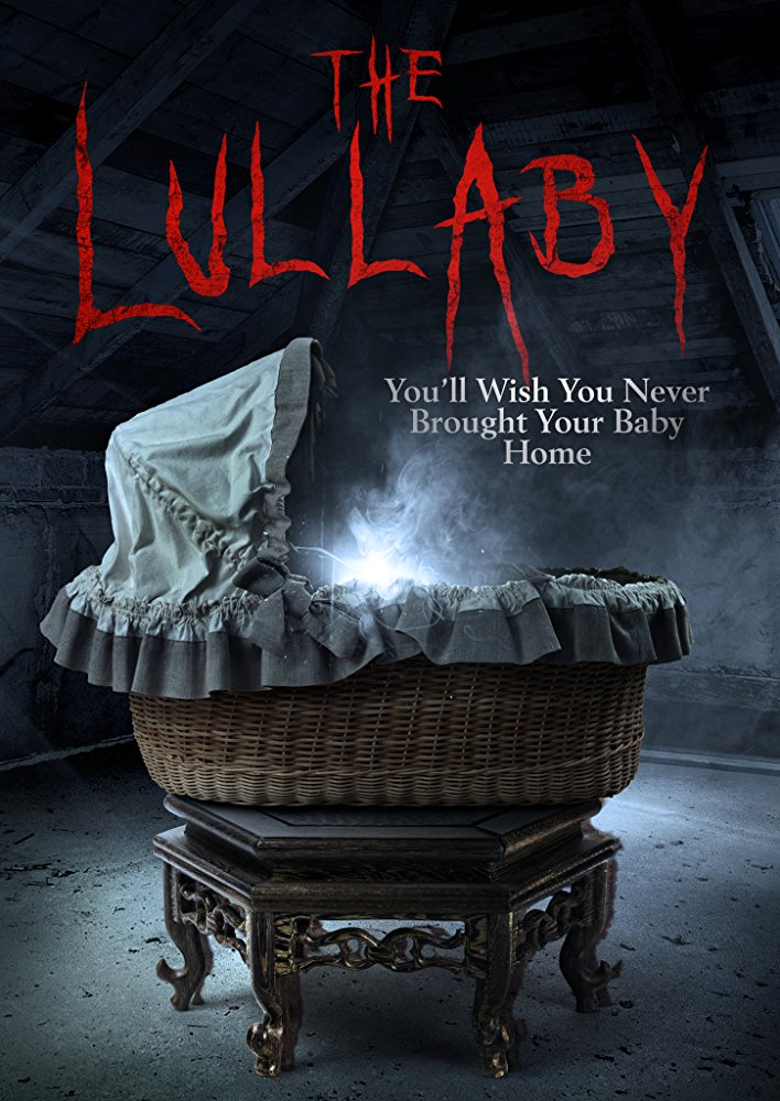 Watch Free HD Movie The Lullaby