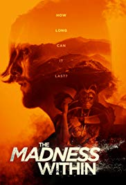 The Madness Within movies watch online for free