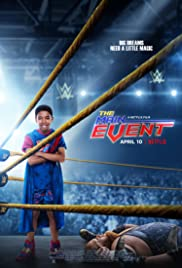 The Main Event | newmovies