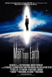 The Man from Earth openload watch