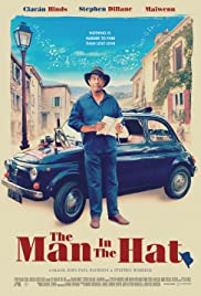 Watch Movie The Man In The Hat