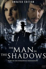 The Man in the Shadows | newmovies