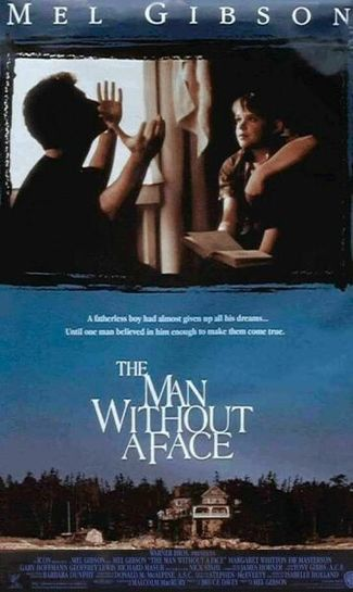 The Man Without a Face openload watch