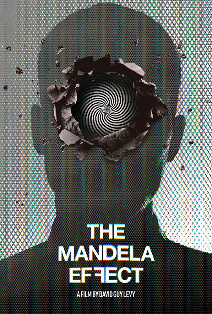 The Mandela Effect movies watch online for free