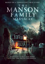Watch Movie The Manson Family Massacre