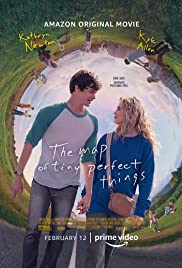 Watch Movie The Map of Tiny Perfect Things