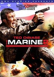 Watch Movie The Marine 2