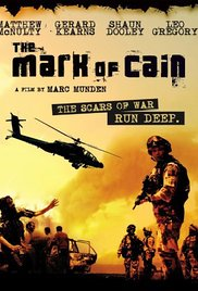 The Mark of Cain Movie HD watch
