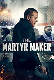 The Martyr Maker | newmovies