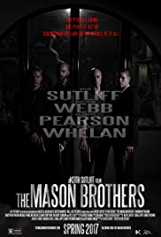 Watch Movie The Mason Brothers
