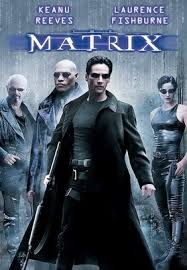 The Matrix openload watch