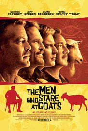 The Men Who Stare at Goats openload watch