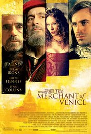 Watch Movie The Merchant of Venice