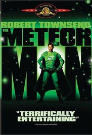 The Meteor Man openload watch