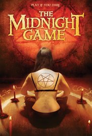The Midnight Game movietime title=