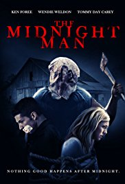 Watch Movie The Midnight Man