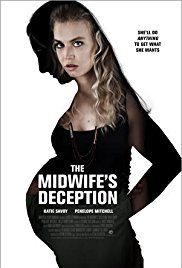 Watch Movie The Midwifes Deception