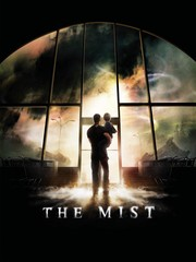 The Mist openload watch