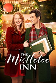 Watch The Mistletoe Inn online