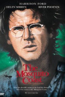 Mosquito movie HD quality 720p Streaming free