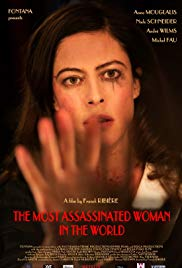 The Most Assassinated Woman in the World movietime title=