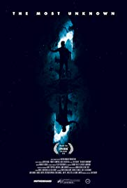 The Most Unknown | newmovies