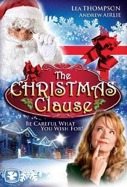 Watch Movie The Mrs Clause
