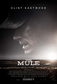 The Mule HD Streaming