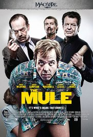 Watch Movie The Mule