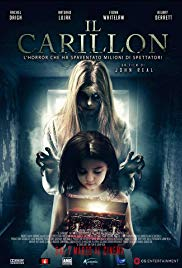 Annabelle Comes Home streaming full movie with english subtitles