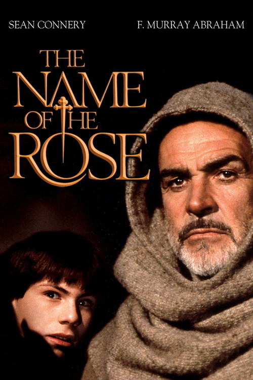 Watch Movie The Name of the Rose