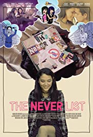 Watch Movie The Never List