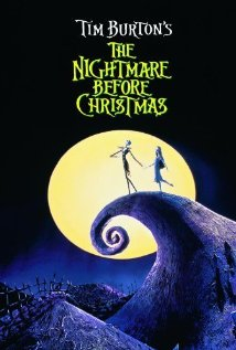 The Nightmare Before Christmas openload watch