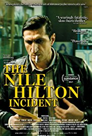 Watch The Nile Hilton Incident online