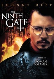 The Ninth Gate openload watch