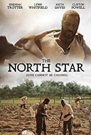 Watch Movie The North Star