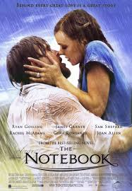 The Notebook openload watch