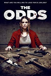 Watch Movie The Odds