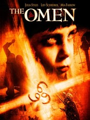The Omen Horror openload watch