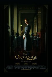 The Orphanage openload watch