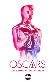 The Oscars openload watch