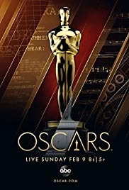 Watch Movie The Oscars