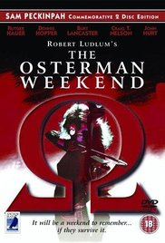 The Osterman Weekend openload watch