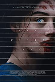 Watch HD Movie The Other Lamb