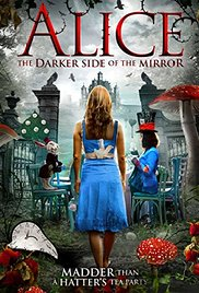 The Other Side of the Mirror | newmovies