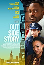 Watch Movie The Outside Story