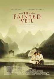 The Painted Veil openload watch
